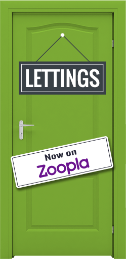 Explore Lettings - Now on Zoopla